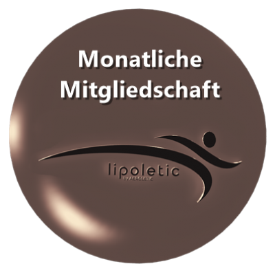 lipoletic-bronze-400_968747741